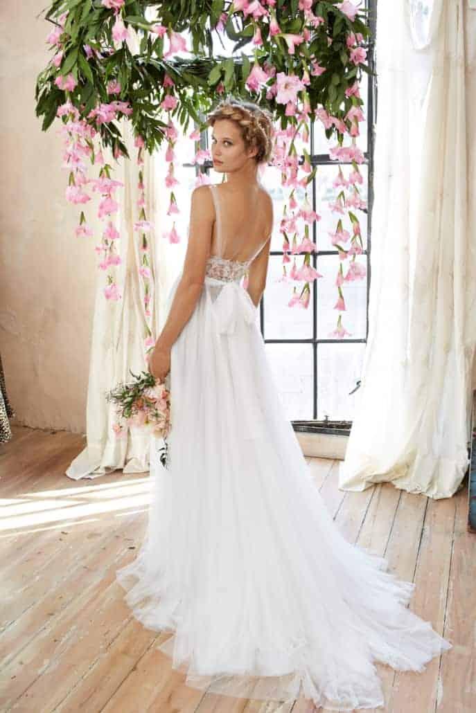 Brautkleid Köln Watters Penelope 53707
