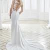 Brautkleid Köln Meerjungfrau Divina Sposa 202-10