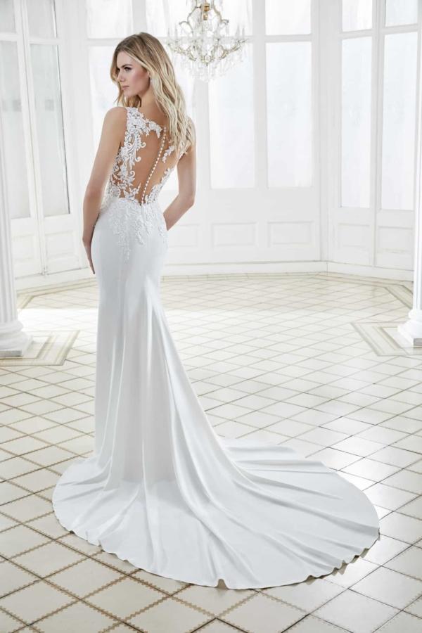 Divina Sposa 202-10