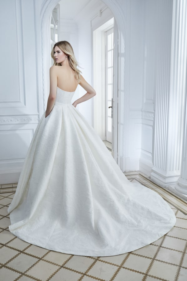 Divina Sposa 202-15