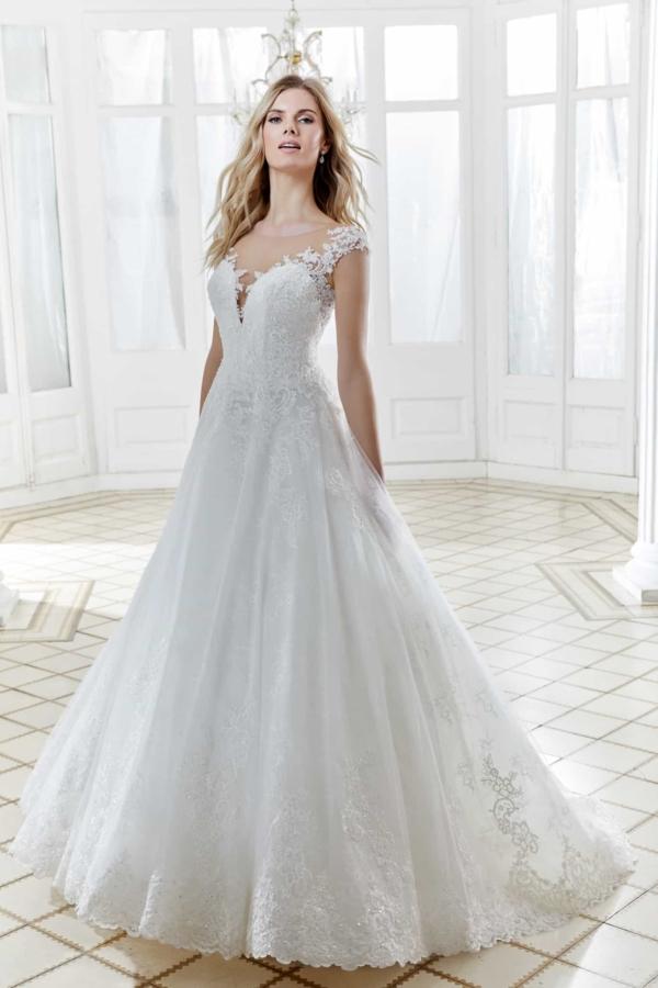 Divina Sposa 202-19
