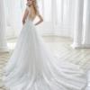 Brautkleid Prinzessin Köln Divina Sposa 202-19