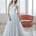 Brautkleid Köln Prinzessin Divina Sposa 202-26