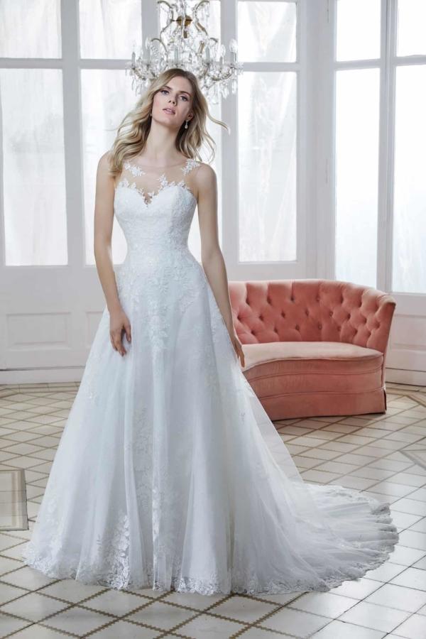 Divina Sposa 202-26