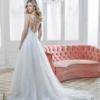Brautkleid Prinzessin Köln Divina Sposa 202-26