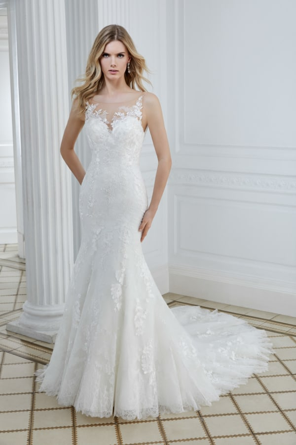 Divina Sposa 202-31