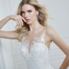 Brautkleid Prinzessin Divina Sposa 202-31