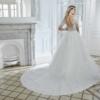 Divina Sposa 202-35
