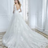 Divina Sposa 202-36