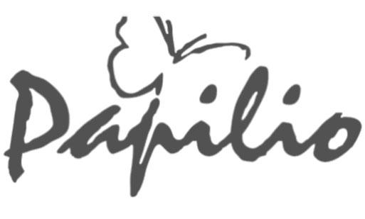 Brautmode Köln Papilio