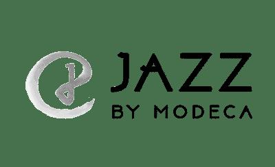 Brautmode Köln Modeca Jazz