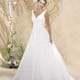 Brautkleid Miss Paris 183-20