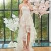 Brautkleid Miss Paris 193-23