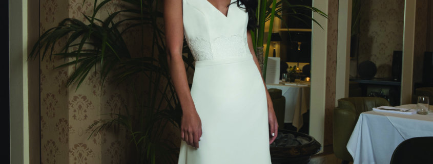 Brautkleid One and Only 207-08