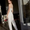 Jumpsuit Just for You 215-33