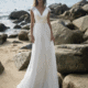 The Sposa Group B'OM 2108