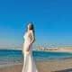 Brautkleid Marie Claire 18-31